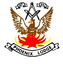 Logo Phoenix Lodge
